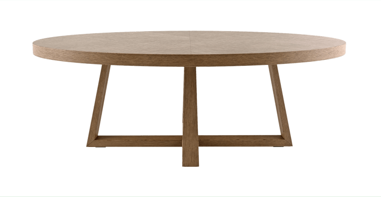 Parc Coffee Table Home Contemporary