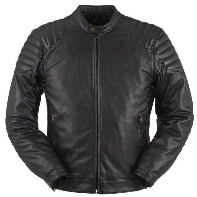 furygan russel blouson moto vintage cuir moto accessoire moto et moto. Black Bedroom Furniture Sets. Home Design Ideas