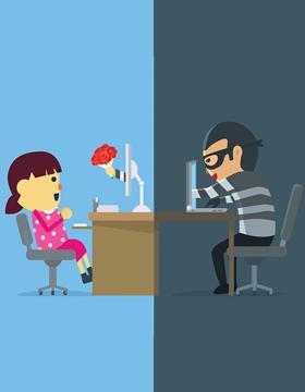online dating Maharashtra modderige wateren online dating