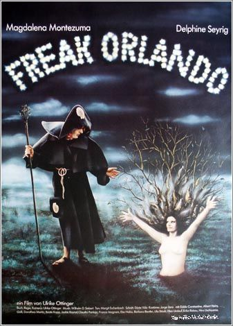 Download Freak Orlando Full-Movie Free
