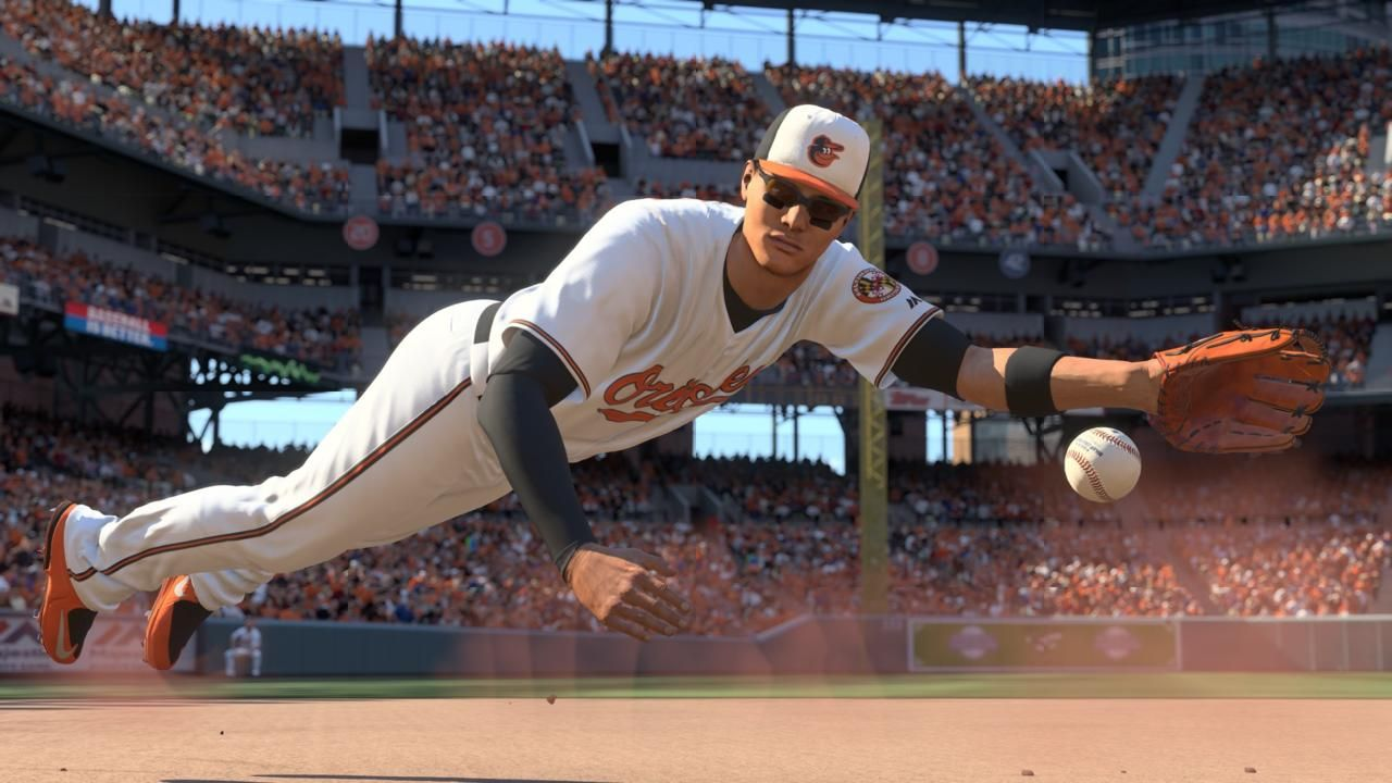 Mlb The Show 19 Tom Seaver 7th Inning Program And Roster Update Out Now Mlb The Show Mlb Grey Alien