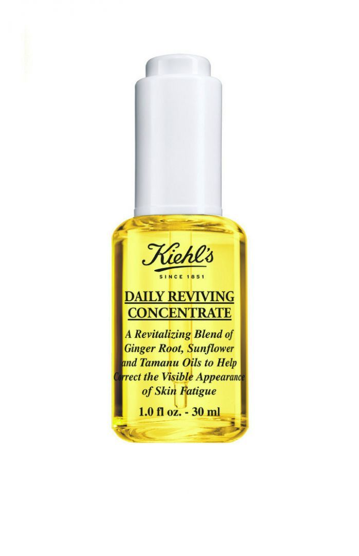 kiehl's daily reviving concentrate - Google Search