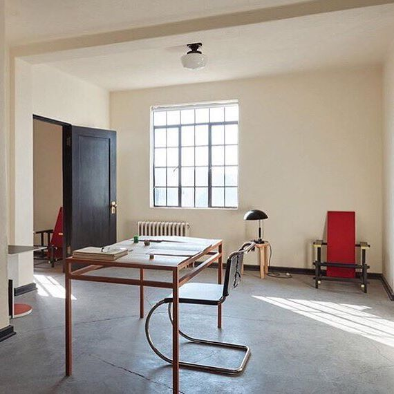 Martien Mulder Donald Judd Marfa With Images House Furniture