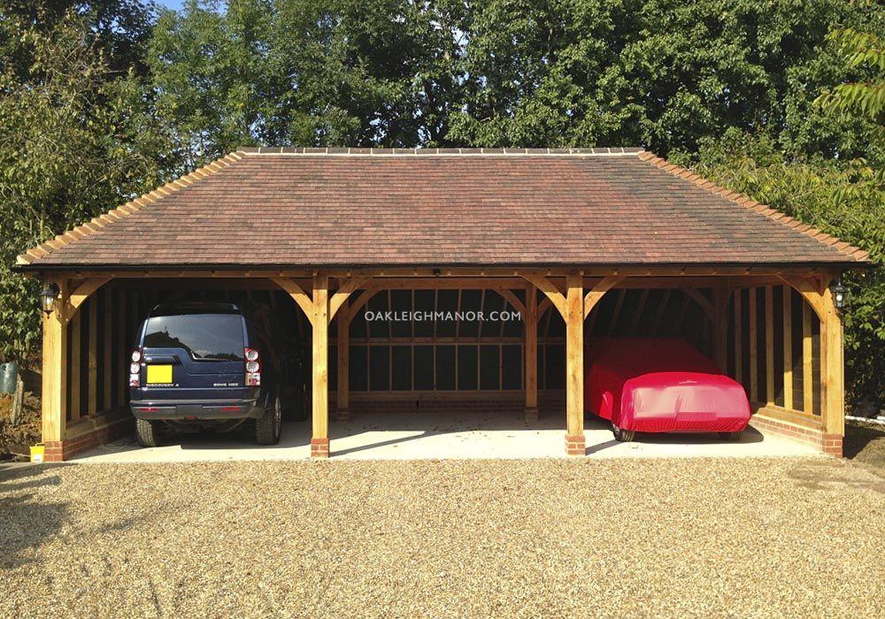 Image result for barn garage Barn garage, Large sheds