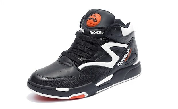 5a9c97ffcd730e Reebok Pump Omni Lite Dee Brown! I want a pair of these!
