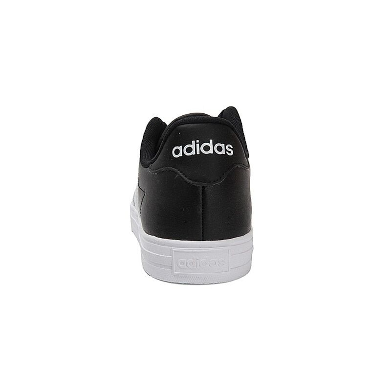 Adidas Neo Label Men S Skateboarding Shoes Sneakers In 2020