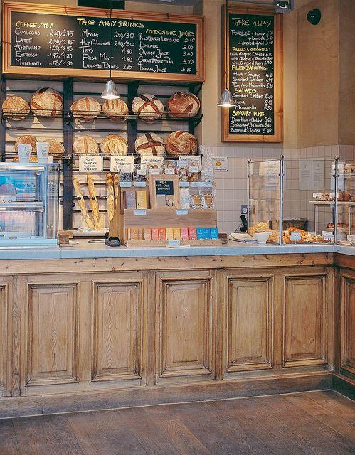 Tableros restaurante pinterest sopas reas de escritorio y escritorios - Tablero escritorio ...