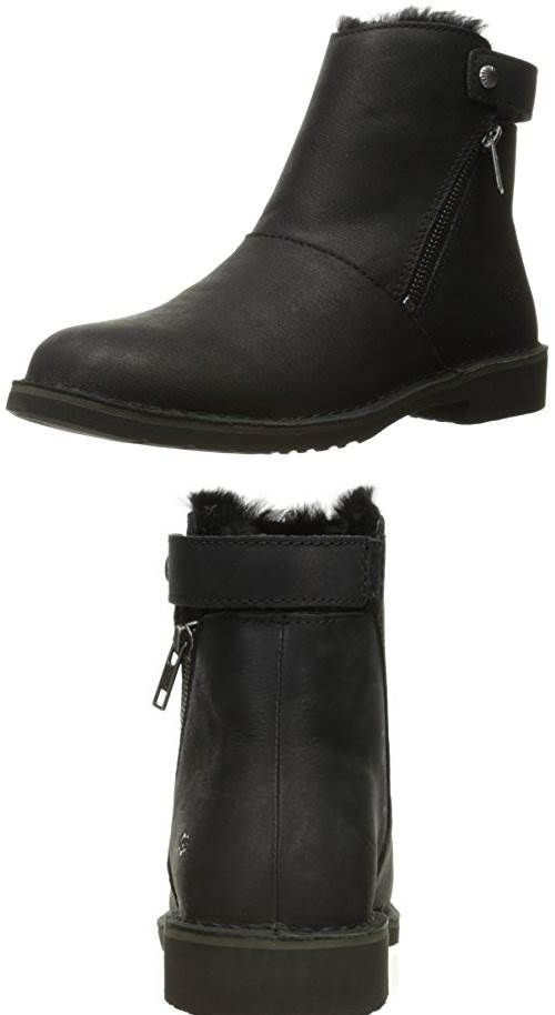 4f3be5be84e top quality ugg leather winter boots f1e92 70b25