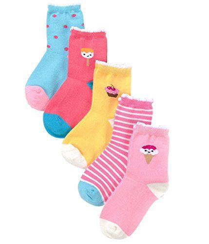 SUNBVE Kids Boys Fashion Cotton Dress Socks Gift