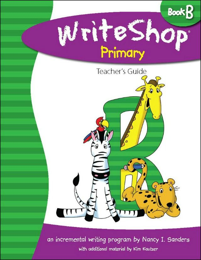 primary teacher s guide book b friendly letter writing process rh pinterest com teachers guide book nie sri lanka teacher's guide book
