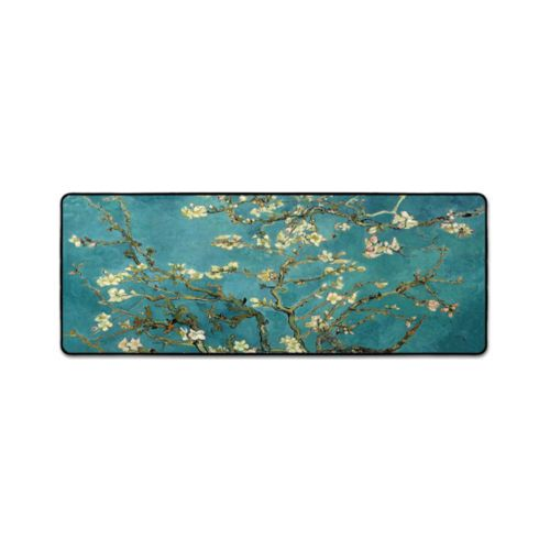 Extended-Gaming-Wide-Large-Mouse-Pad-XXL-80X30cm-Big-Size-Desk-Mat-MP44602