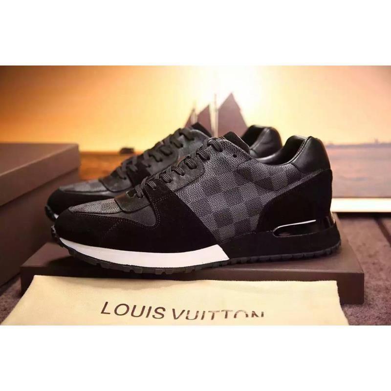 0f1fff952e80 Louis Vuitton LV Shoes
