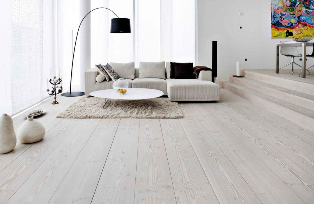 Trends in houten vloeren voor 2016 pinterest houten vloeren