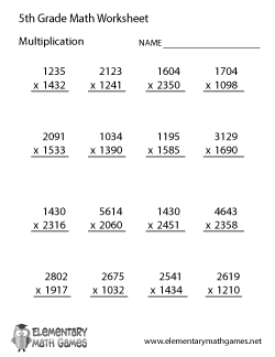 Printables Math Worksheets For 8th Grade 1000 images about projects to try on pinterest 8th grade math algebra worksheets and fourth math