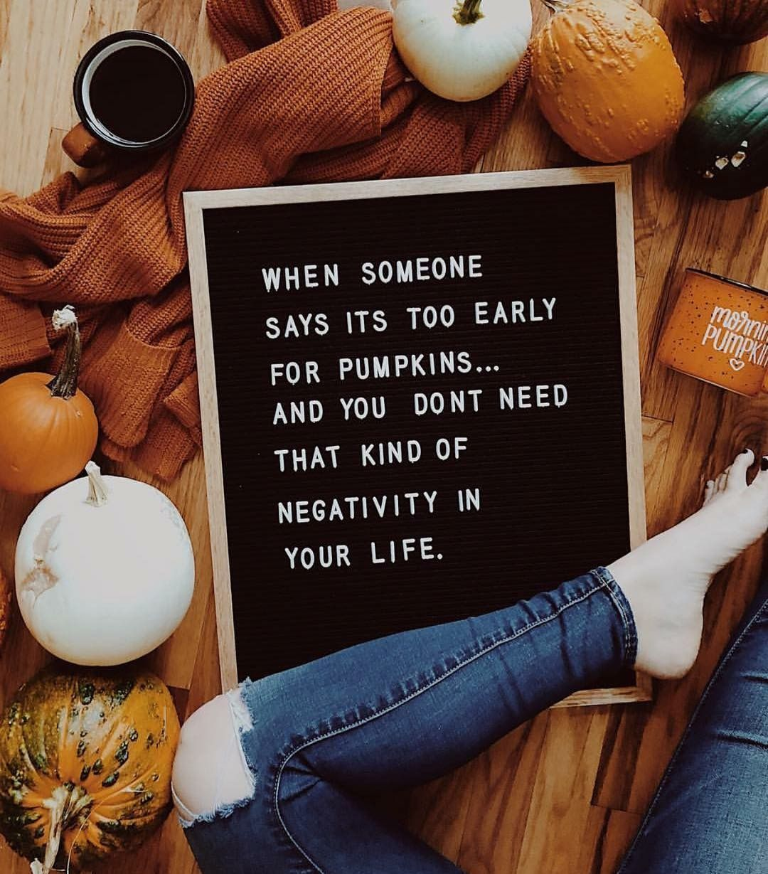 , ThanksgivingMessagesboard in 2020 Autumn quotes, Fall