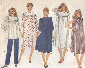 8b51667c6 Image result for 1980's maternity clothes | Steel Magnolias ...