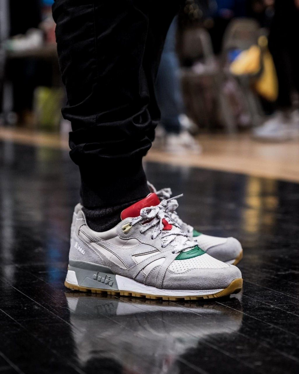 what are the best sneakers