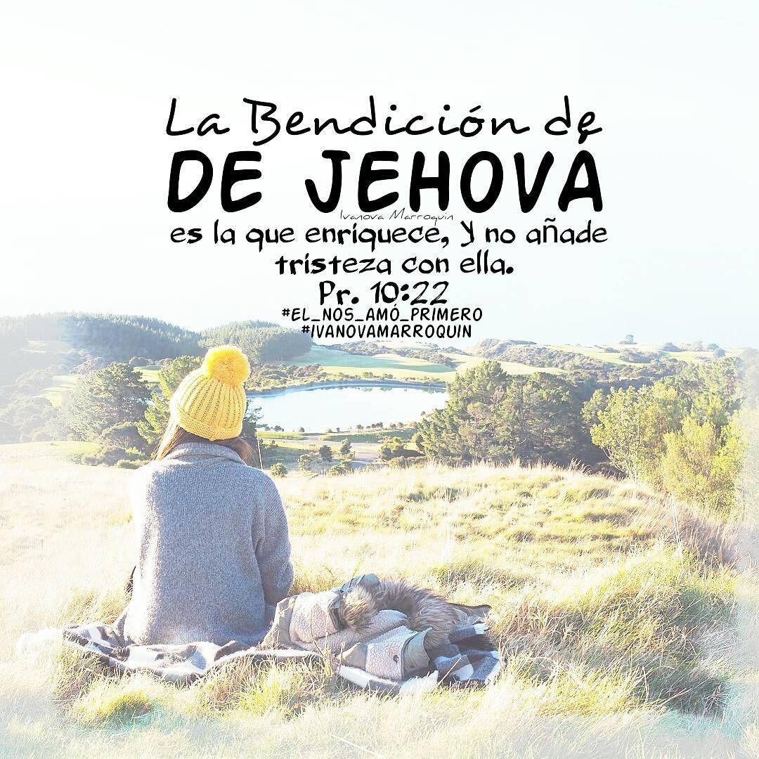 Instagram Photo By él Nos Amó Primero Jul 26 2016 At 1 09am Utc Versículos Bíblicos El Nos Amo Primero Biblia