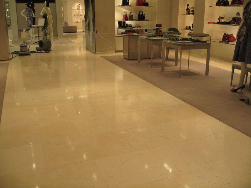 Marble Floor Cleaner Marble Repair Marble Restoration Marble