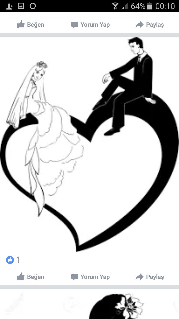 Explore Bride Silhouette Clipart Black And White More