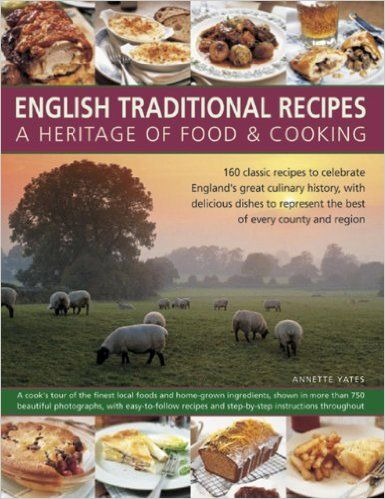 Traditional english recipes english recipes and english recipes traditional english recipes english dishesenglish recipesenglish dessert forumfinder Choice Image