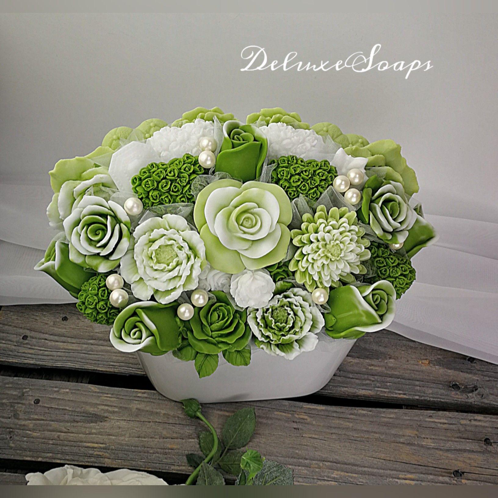 Exotick kvitnce aje Originlne, luxusn i praktick dareky pre