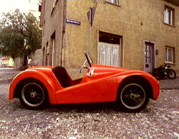 1948 Champion 250