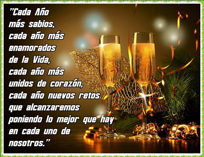 Felicitaciones Corporativas Para Desear Un Feliz Año Nuevo Frases De Fin De Año Feliz Año Nuevo Feliz Año