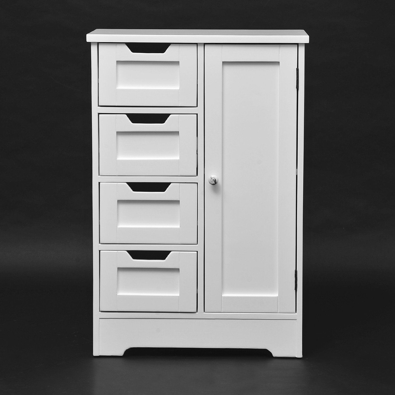 small beautiful hd wallpaper elegant storage lovely keywallpaper bathroom skinny drawers of
