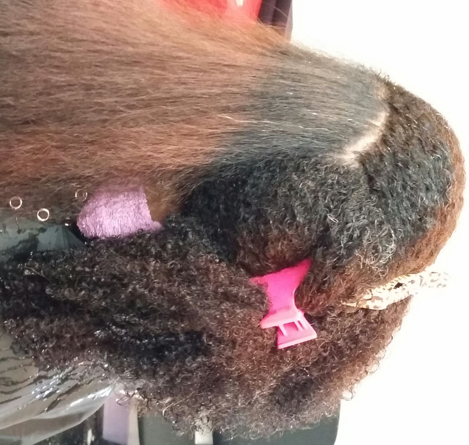 From A Natural Hair Stylist Before Straightening Your Natural Hair Natural Hair Styles Natural Hair Stylists Natural Hair Rules