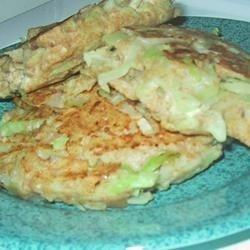 Cabbage Pancakes  Informationen zu Savoury pancakes - All recipes UK Pin  Sie können mein Profil ganz einfach verwenden, um verschiedene Arten von Ausgaben zu testen. Die Savoury pancakes - All recipes UK -Pins sind ästhetisch und nützlich, da Sie sie jederzeit für dekorative Zw... #Pancakes #Recipes #Rezepte herzhaft #rezepte herzhaft mit blätterteig #rezepte herzhafte crepes #rezepte herzhafte kuchen #rezepte herzhafte muffins #rezepte herzhafte snacks #rezepte herzhafte waffeln #Savoury