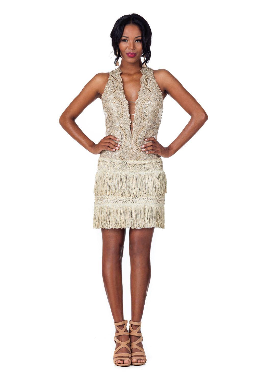 Mira Vestidos Ideias De Moda E Moda Festa
