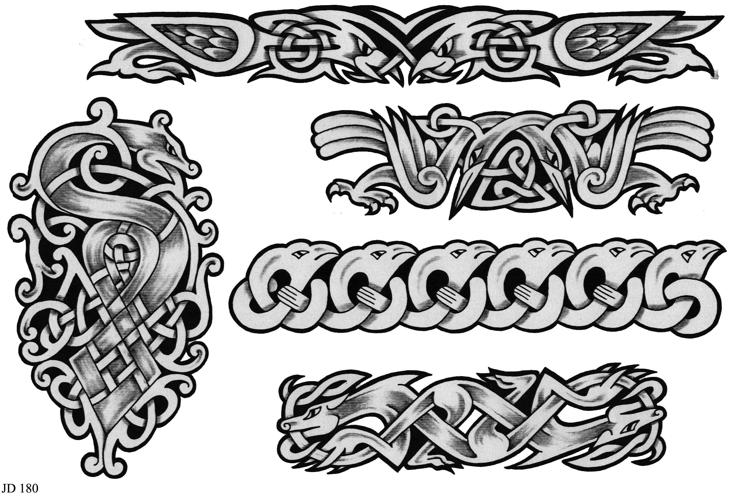 celtic band tattoo designs tattoos pinterest irish dance celtic dragon and celtic knots. Black Bedroom Furniture Sets. Home Design Ideas