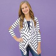 Save up to 65% off during the Journey Five & More event on #zulily today!