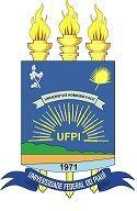Acesse agora UFPI realiza Processo Seletivo com vagas para docentes  Acesse Mais Notícias e Novidades Sobre Concursos Públicos em Estudo para Concursos