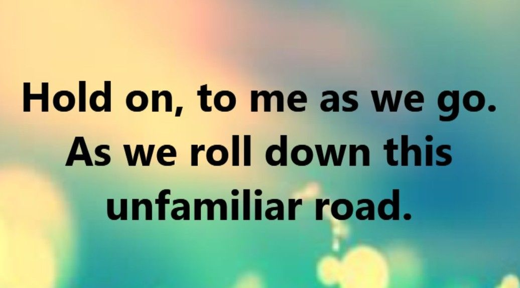 Phillip Phillips Home Song Lyrics Song Quotes Songs Music Lyrics Music Quotes Best Song Lyrics Song Lyric Quotes Songs With Meaning