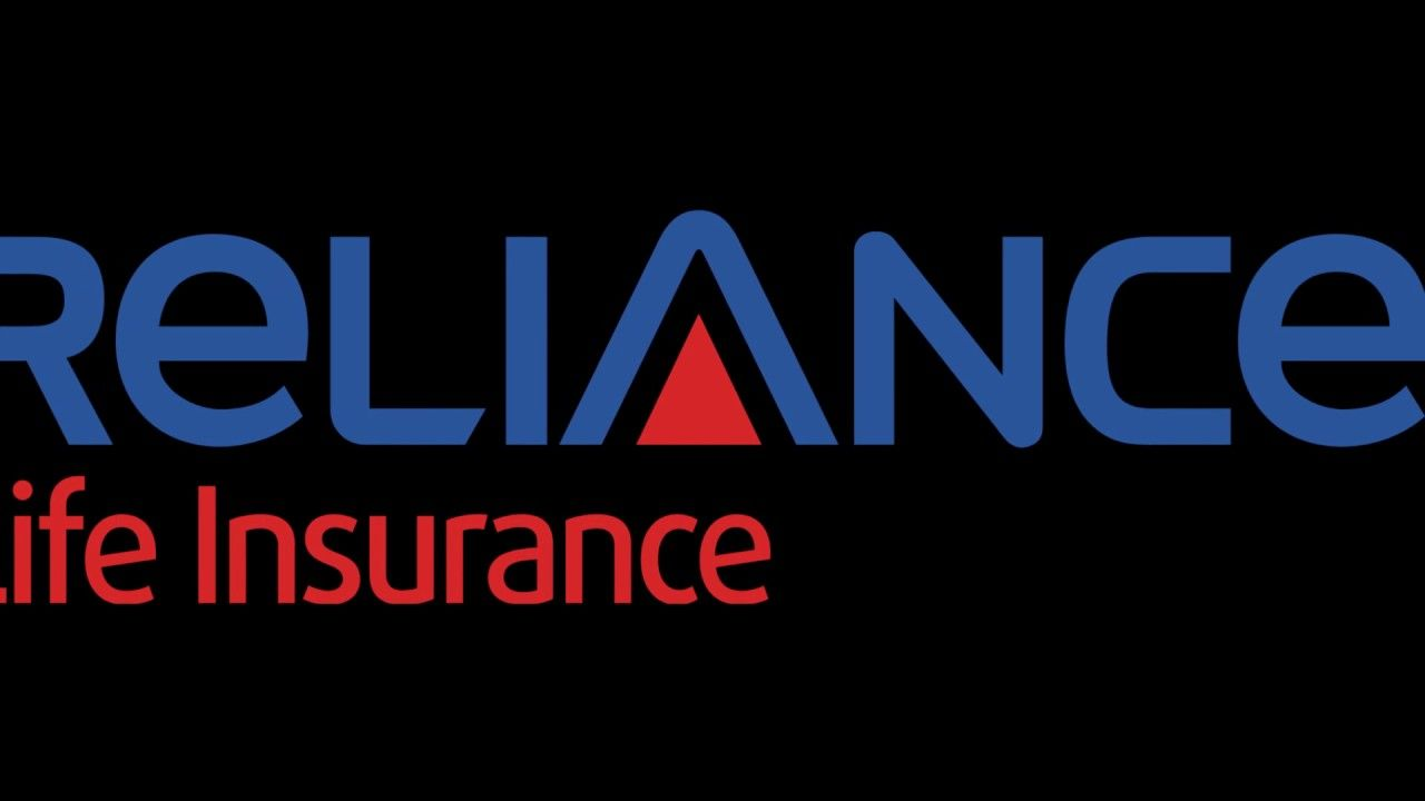 Progressive Ranked One Of The Best Insurance Companies