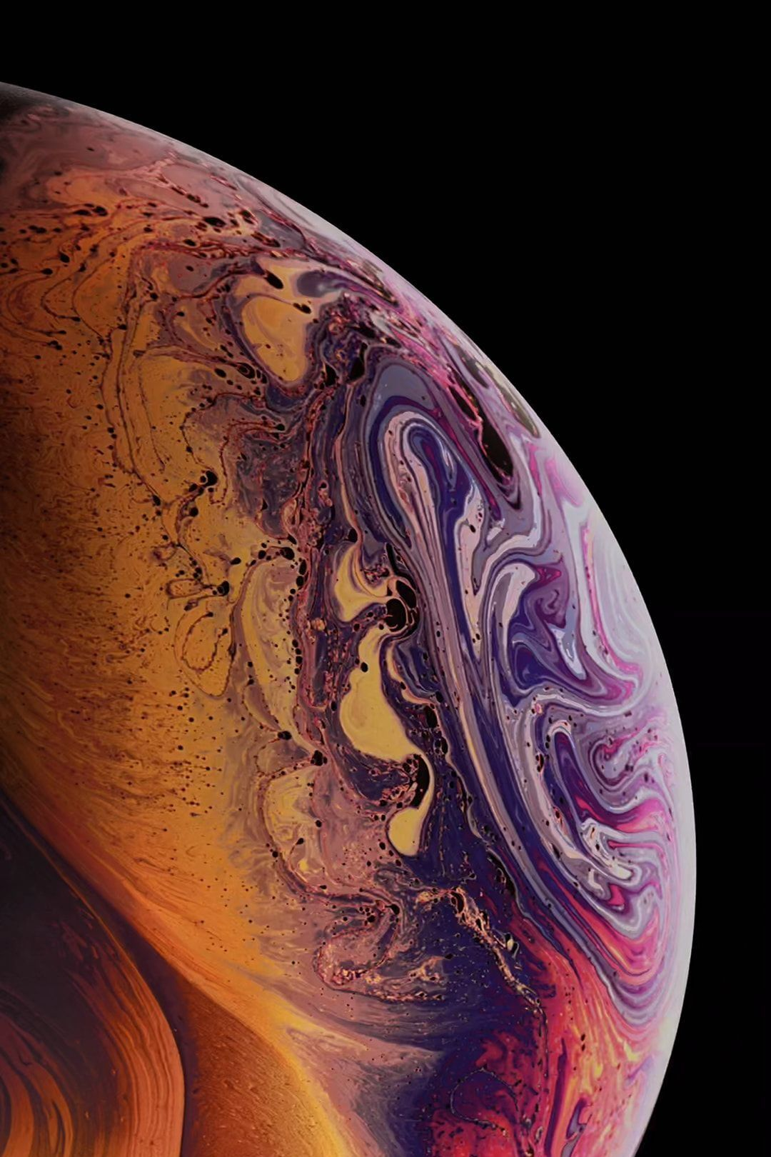Iphone 11 Wallpaper Free Download In 2020 Iphone Wallpaper Ios Apple Wallpaper Iphone Apple Wallpaper