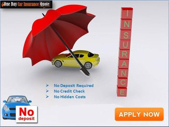 Cheap 1 Day Car Insurance Cover Save Big On Auto Insurance If