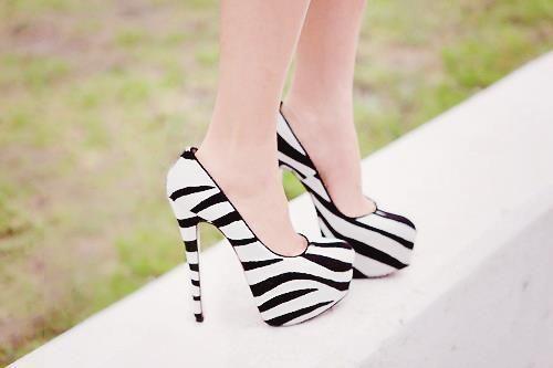 foodlydo.com cute trendy shoes (06) #cuteshoes