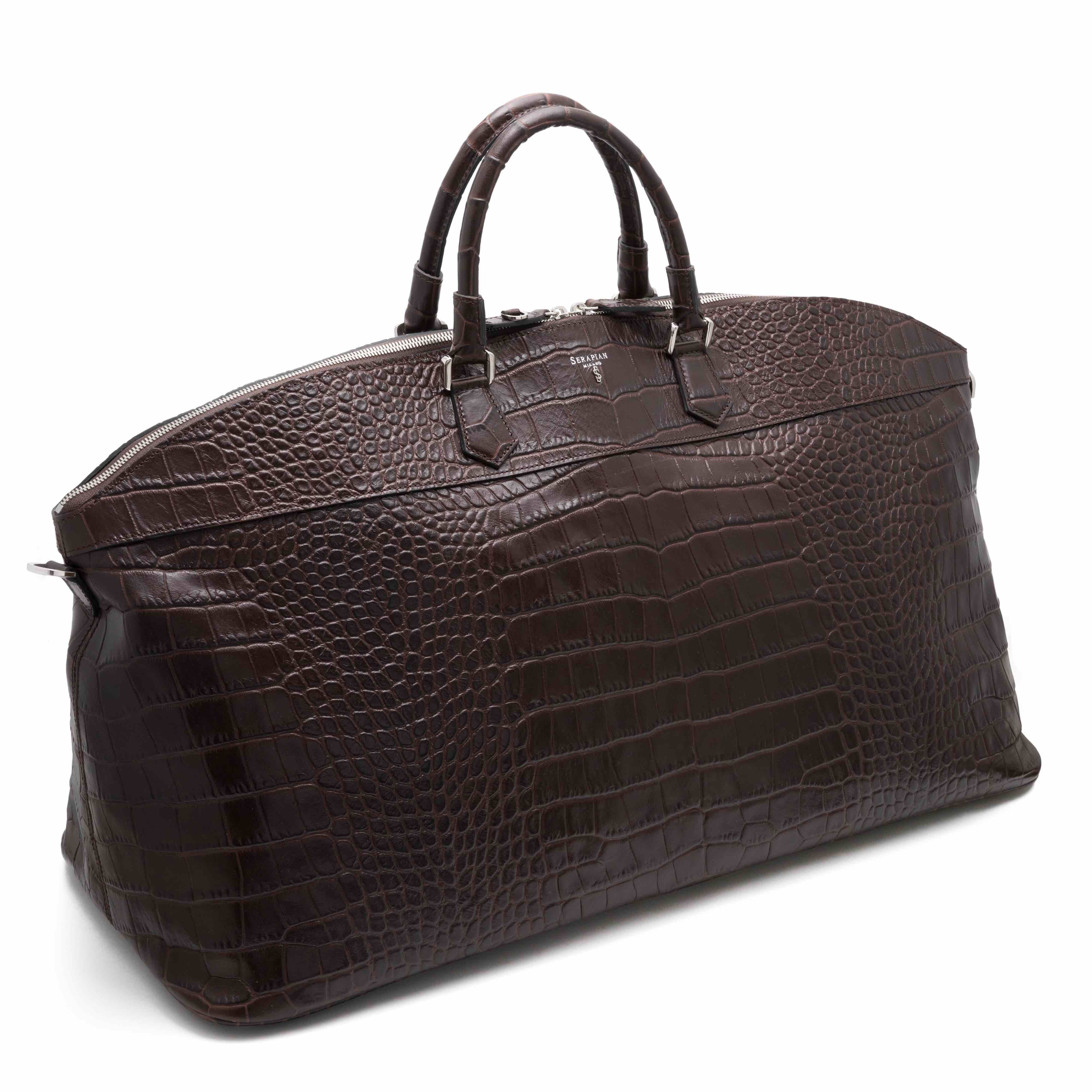 ed8e82a90f3 #Leisure14 for man Travel Tote, Luxury Bags, Online Bags, Men's Collection,
