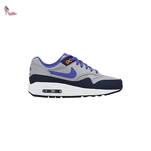 Nike Air Max 1 (GS) Chaussures enfant Chaussures nike (Partner Link