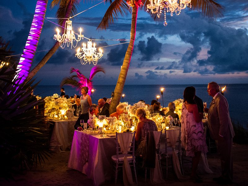 Image result for traveling to wedding