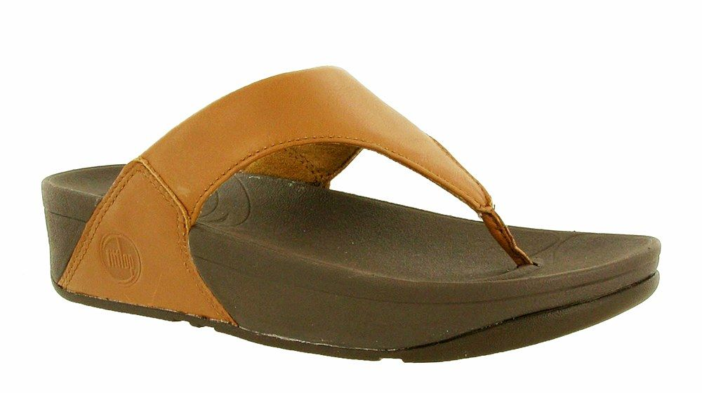 33d72fa2e Pin by Robin Elt Shoes on Fitflop Ladies Sandals and Shoes ...
