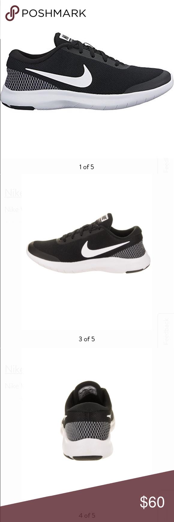 ec582950ee672 Nike Women s Flex Experience Running Shoes New without box. Brand New Nike  women s flex experience