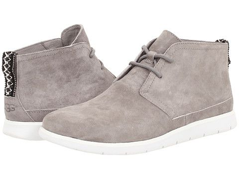 Chaussure Ugg Freamon sw7QkSc