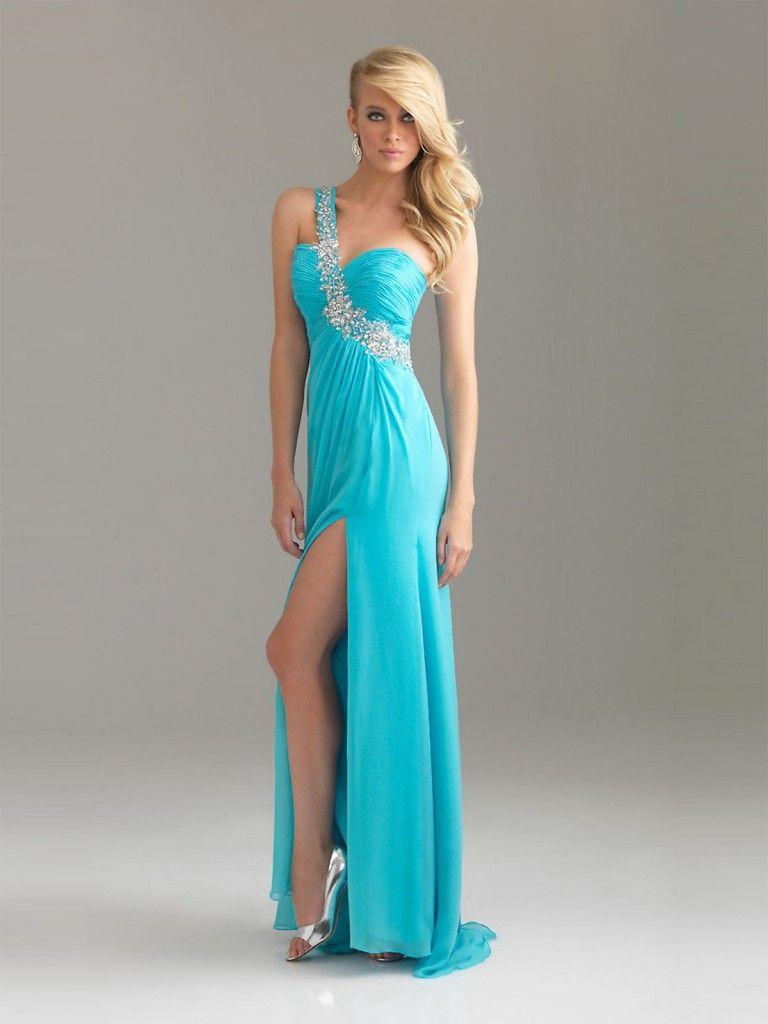 Wonderful Affordable Prom Dress Websites Ideas - Wedding Ideas ...