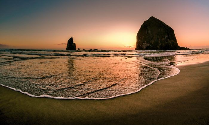 11 Once In A Lifetime Adventures You Can Only Have In Oregon