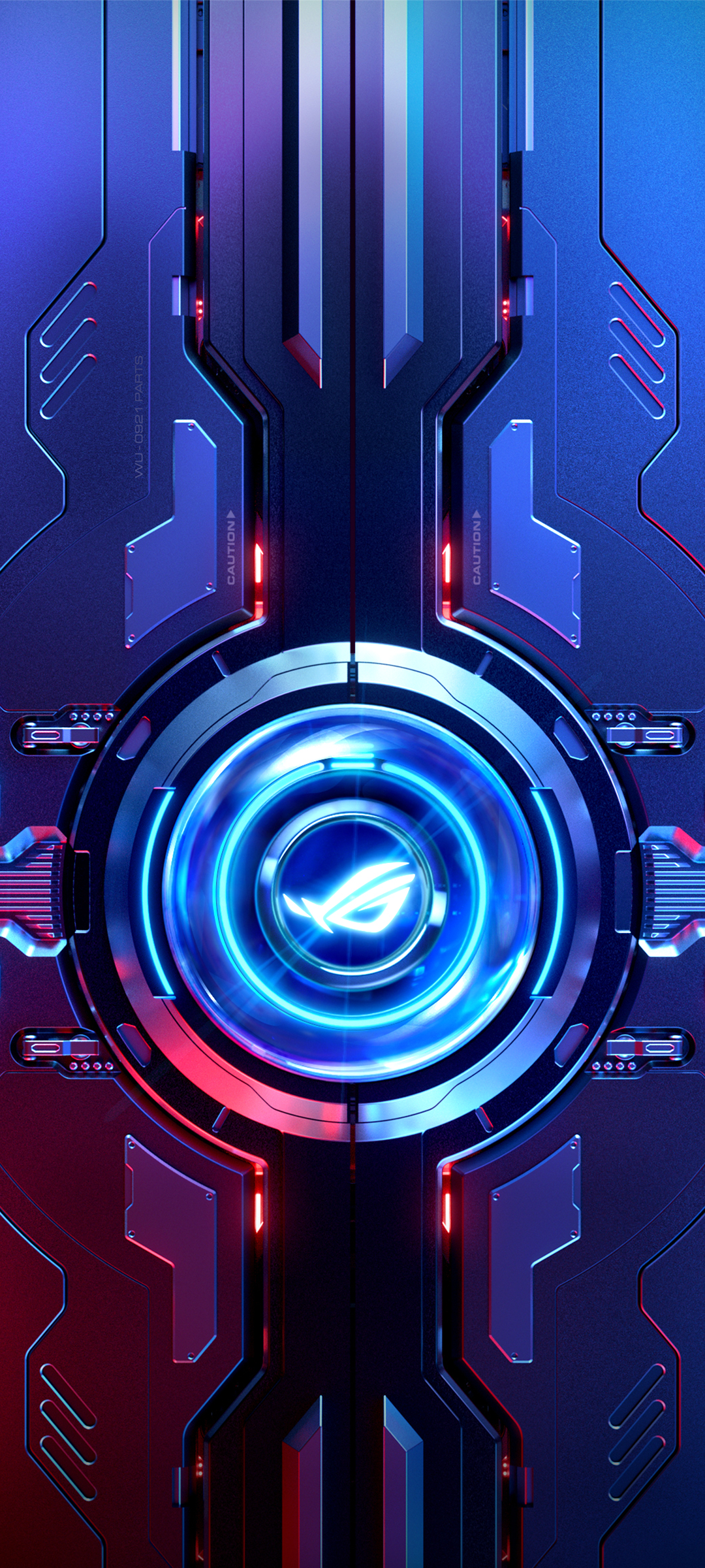 Asus Rog Phone 3 Wallpaper Ytechb Exclusive Hd Phone Wallpapers Huawei Wallpapers Technology Wallpaper