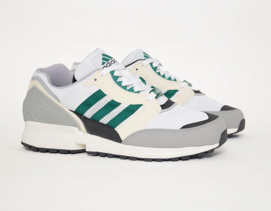 adidas Equipment Running Cushion OG #sneakers | Chic